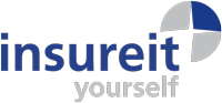 insureityourself Blog